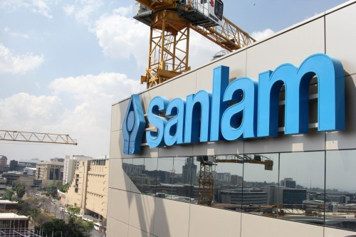 Sanlam Bursary for 2019 is here for your University worries