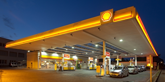Shell South Africa is searching for Graduates