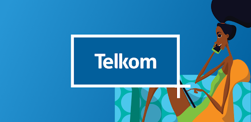 Call Centre Agents needed at Telkom