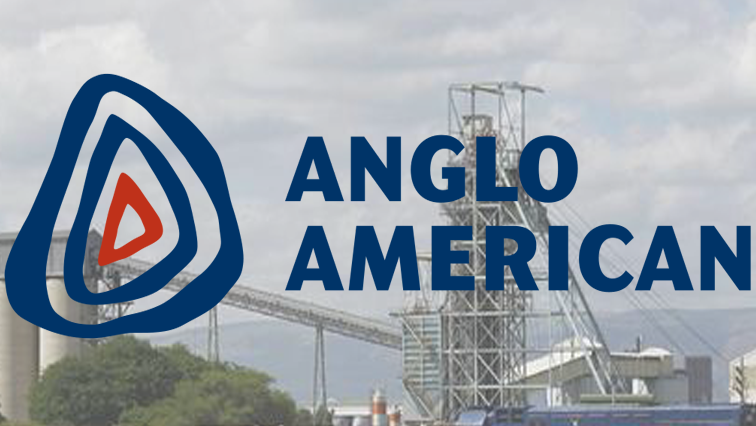 Anglo American: Learnership Programme 2018 awaiting applicatans!