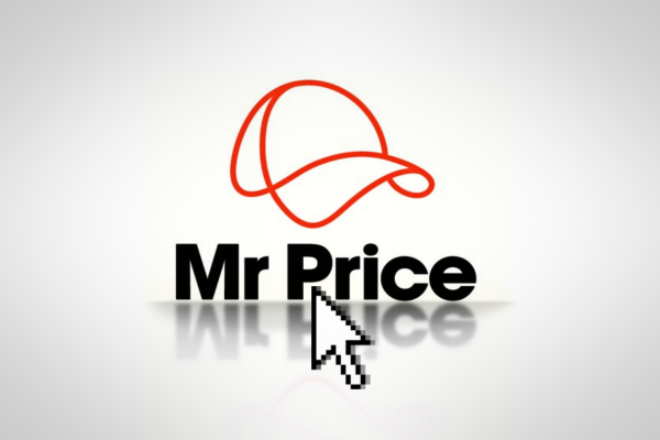 Mr Price is searching for graduates for 2018 and 2019 for IT Internship