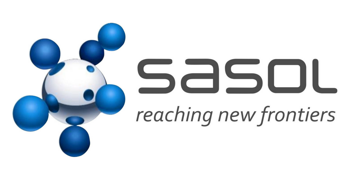 SASOL: Learnership 2018 People with Grade 12 can apply for a Learnership in various Fields